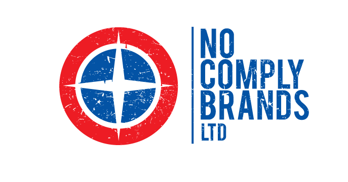 No Comply Brands Ltd